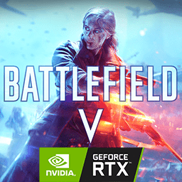 Battlefield V with GeForce RTX DirectX Raytracing Review