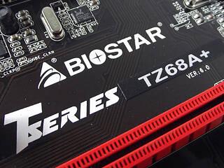 BIOSTAR TZ68A+ DRIVERS FOR WINDOWS XP