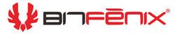 BitFenix Logo