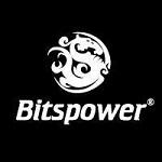 Bitspower Logo