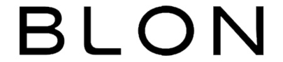 BLON Logo