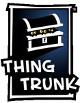 Thing Trunk Logo