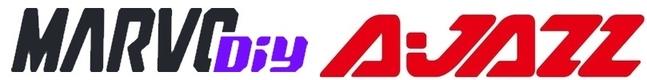 MARVODIY Logo