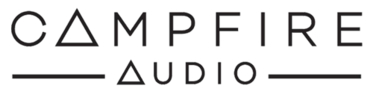 Campfire Audio Logo