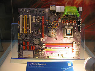 ECS PF21 EXTREME DRIVERS FOR WINDOWS 8