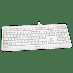 Cherry KC 1068 Keyboard Review