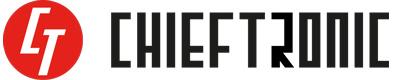 Chieftronic Logo