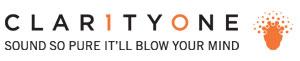Clar1tyOne Logo