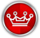 Computer Upgrade King Logo