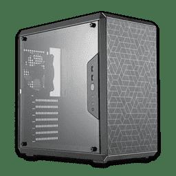 Cooler Master Masterbox Q500L Review