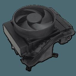 Cooler Master MasterLiquid Maker 92 Review