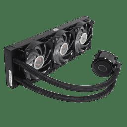 Cooler Master MasterLiquid ML360R RGB Review