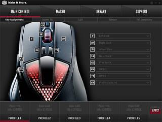 Cooler Master Sentinel III Review | TechPowerUp