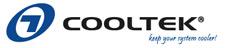 Cooltek Logo