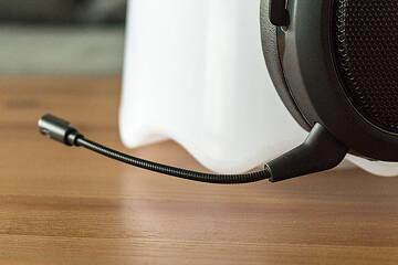 Corsair HS70 Wireless 7 1 Review | TechPowerUp