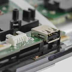 CORSAIR K70 RGB MK 2 SE Keyboard Review   TechPowerUp