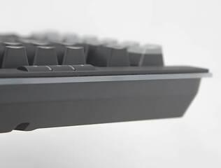Corsair K95 Platinum Keyboard Review   TechPowerUp