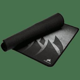 Corsair MM350 Mouse Pad Review