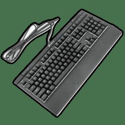 CORSAIR STRAFE RGB MK.2 Keyboard Review