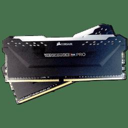 Corsair Vengeance RGB PRO DDR4 4000 MHz Review   TechPowerUp