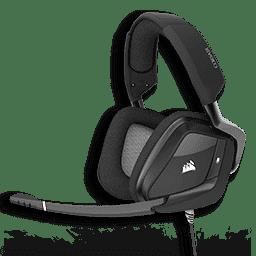Corsair Void Pro RGB USB Review