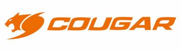 Cougar Logo