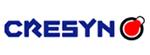 Cresyn Logo