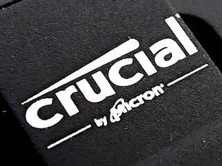 Crucial Ballistix Elite DDR4-2666 MHz 4x 4 GB Review | TechPowerUp