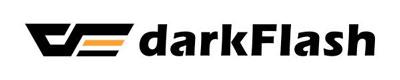 DarkFlash Logo