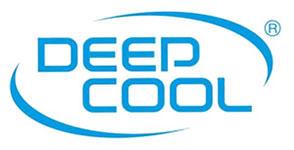 Deepcool Logo