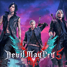 Devil May Cry 5 Benchmark Performance Analysis | TechPowerUp