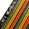 DFI LanParty UT NF4 Ultra-D Review