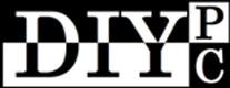 DIYPC Logo