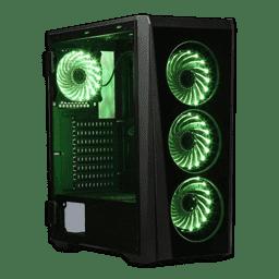 DIYPC Trio-GT-RGB Review