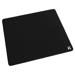 Dream Machines DM PAD L & XL Soft Gaming Mouse Pad Review