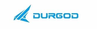 Durgod Logo