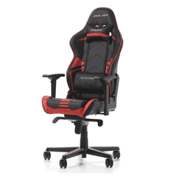 DXRacer Racing Pro R131-NR Gaming Chair Review