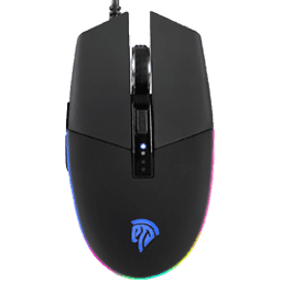 EasySMX Gaming Mice Review