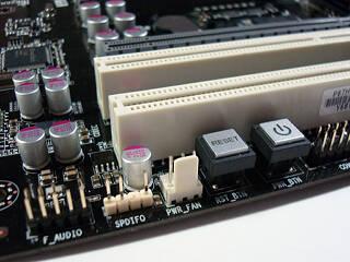 ECS P67H2-A2 ETRON USB 3.0 CONTROLLER DOWNLOAD DRIVERS