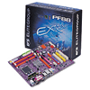 ECS PF88 Extreme Review