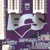 ECS RS400-A Review