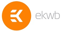 EK Water Blocks Logo
