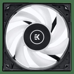 EK-Vardar EVO 120ER RGB Fan Review