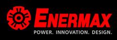 Enermax Logo