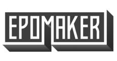 Epomaker Logo