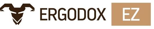 Ergodox EZ Logo