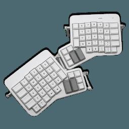ErgoDox EZ Shine Keyboard Review