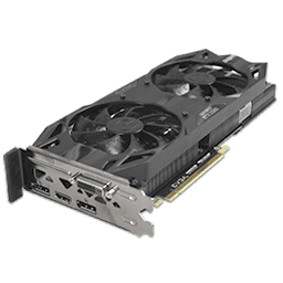 EVGA GeForce RTX 2060 Super SC Ultra Review