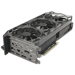 EVGA GeForce RTX 2070 Super FTW3 Ultra Review | TechPowerUp