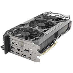 EVGA GeForce RTX 2080 Super FTW 3 Ultra Review | TechPowerUp